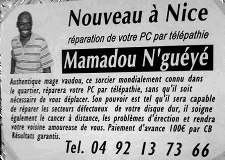 http://megabambou.com/galerie/flyers/mamadou-ngueye.png