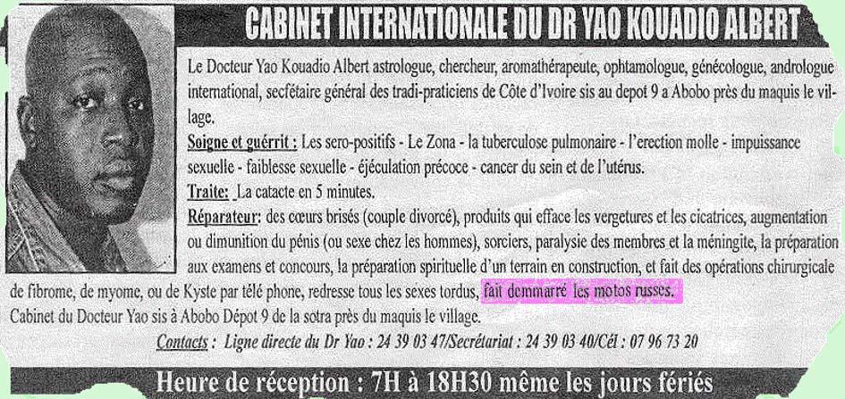 Images Comiques - Page 9 Yao-kouadio-albert2